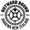 "Outward Bound is NZ's leading organisation for showing people their full potential through outdoor challenge and adventure. Established in 1962, OB still operates from its original location, Anakiwa, in the Marlborough Sounds. Anakiwa (near Picton) is regarded as the most perfectly situated OB school in the world. ""We are all better than we know. If only we can come to discover this, we may never again settle for anything less."" www.gradconnection.co.nz/pages/outwardbound/"