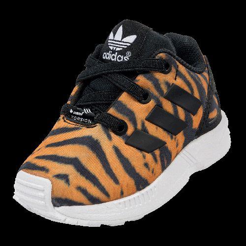 adidas zx flux tiger The Adidas Sports