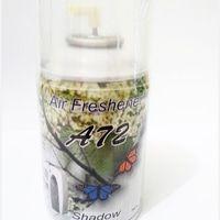 AIR FRESHENER SHADOW
