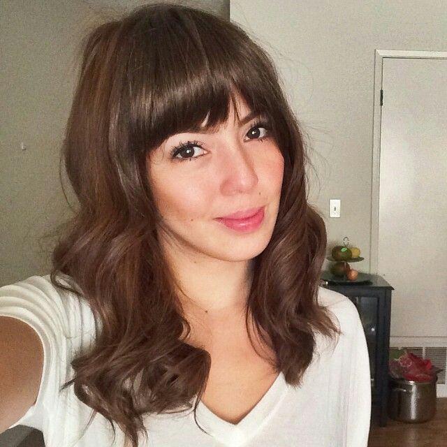 19 Best Suelas X Andi Jessica Images On Pinterest Philippines