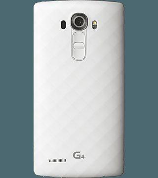 LG G4 - super