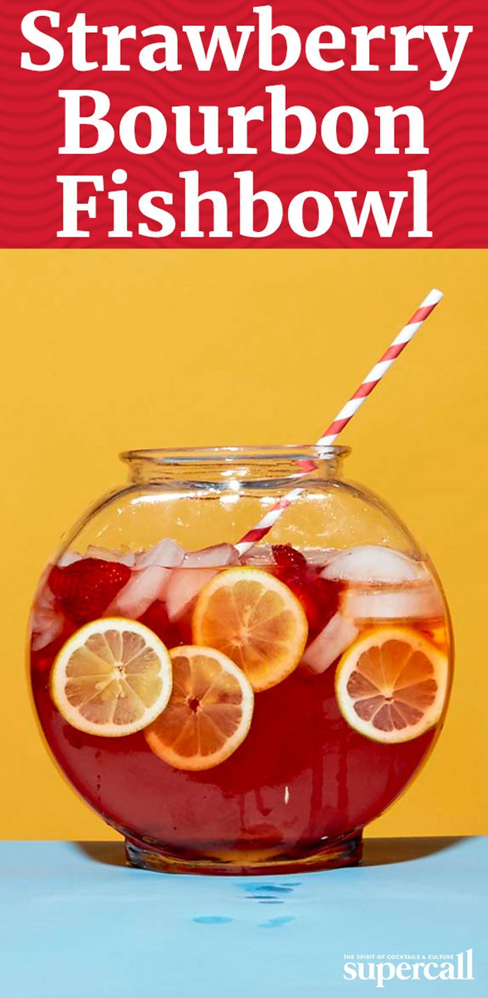Black tea-infused bourbon offsets the fruity sweetness with dry herbal flavor, amplified by sour lemon juice. But the real secret to the drink's complexity is the heaping portion of Peychaud's bitters.