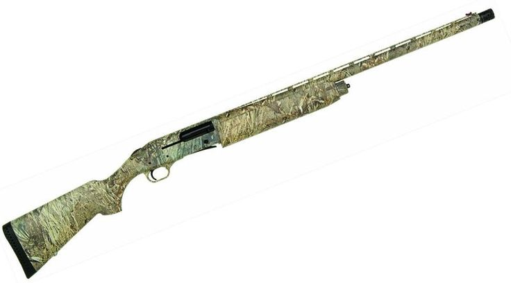 Waterfowl Guns: 13 Great Duck and Goose Hunting Shotguns | Outdoor Life