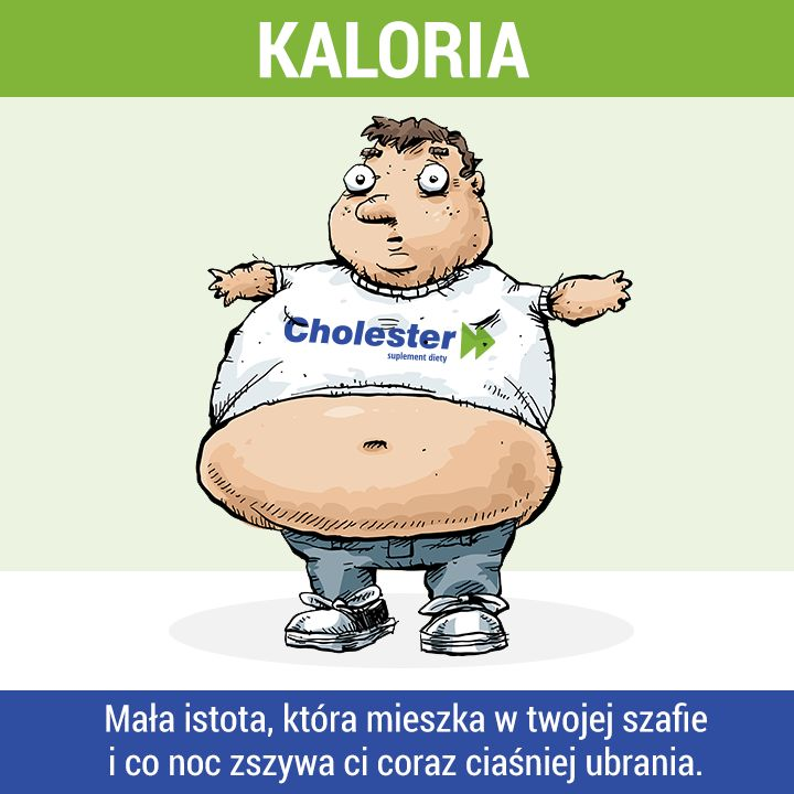 Najlepiej zamykać szafę na klucz ;)  #kalorie #humor #zdrowie #dieta