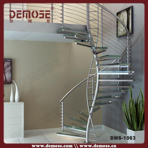 Charming Small Inox Spiral Staircase China , Find Complete Details About Small Inox Spiral  Staircase China,