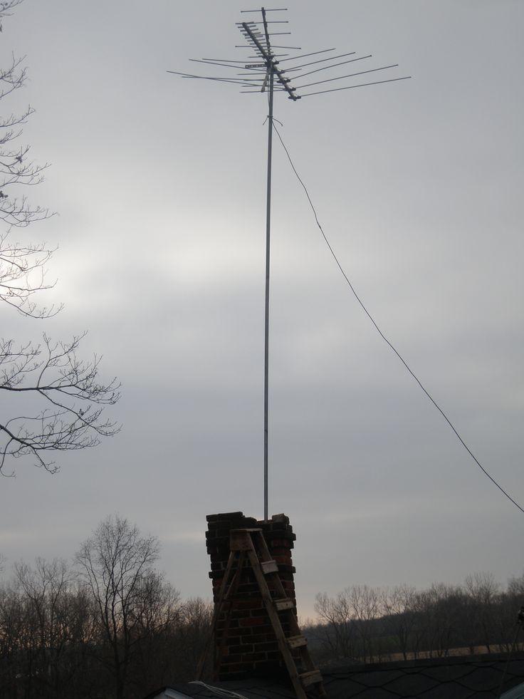 antenna - Google Search