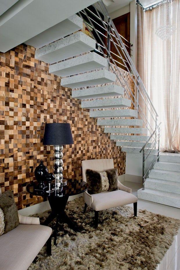 Filosofia de Interiores: 21 dicas sobre decoração com tapetes