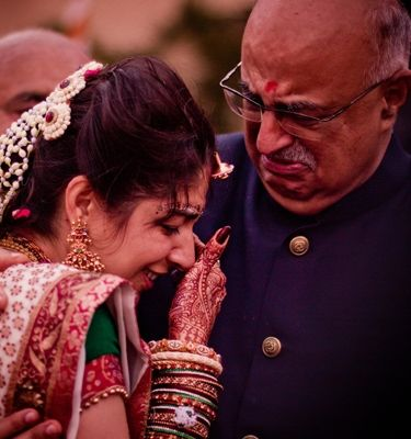 Image result for south indian wedding father