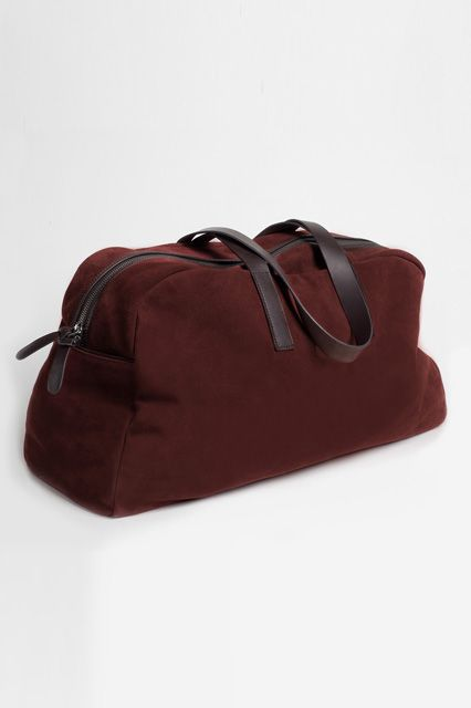 The BEST travel luggage for your holiday excursions