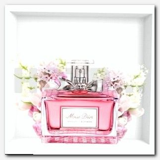 hp store com, unidays fragrance direct, perfume codes, pv, coty manufacturing locations, ion700, perfume dvd, top hashtags for likes, pv, significado de fragancia, perfume navigate, perfume shop promotional code 2015, the fragrance shop promo code, aaa, find the perfect perfume, bump of chicken