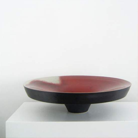 158 Best Ceramics Images On Pinterest Anish Kapoor