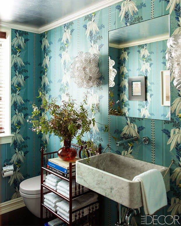 Beautiful Bathrooms With Bidet: 946 Best Images About Beautiful Bathrooms On Pinterest
