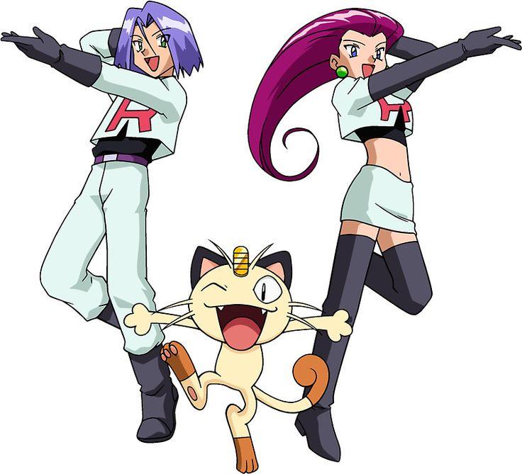 Lucario x Braixen | Cute pokemon, Pokemon, Pokemon pictures