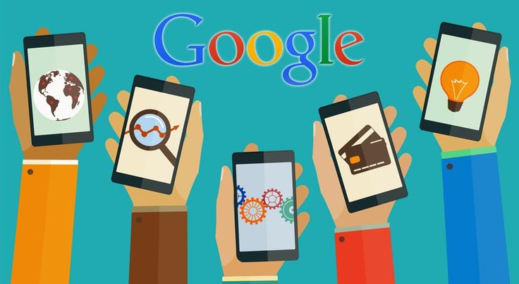 Web Developing Training Service Chennai: GOOGLE MAKES MOBILE OPTIMIZATION SEO RANKING FACTO...