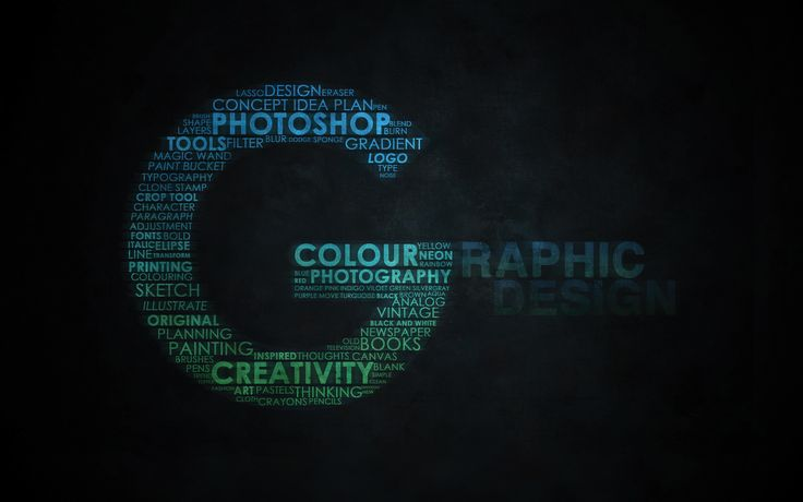 Graphic Design Wallpapers Pinterest Typography Graphic