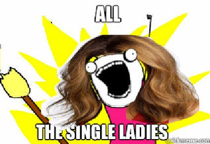 Google Image Result for http://static.themetapicture.com/media/funny-All-The-Things-meme-Single-Ladies.jpg