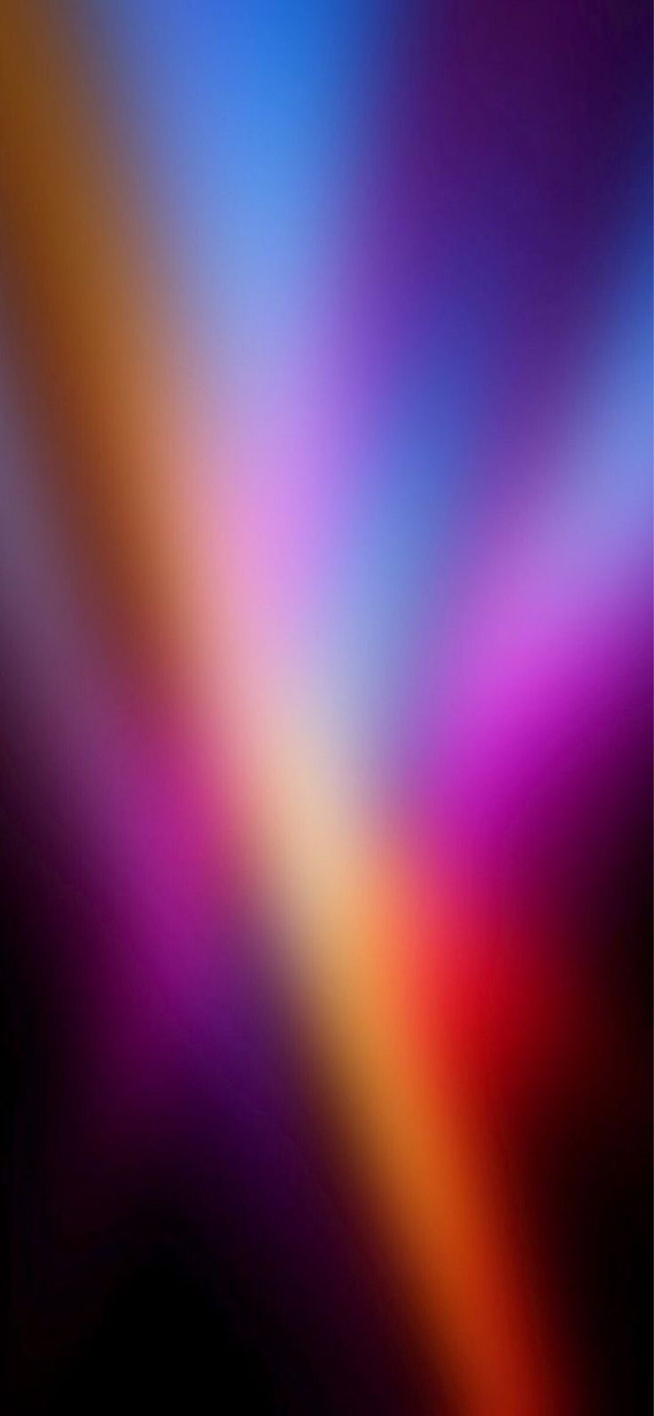 (notitle) | Abstract HD Wallpapers 4