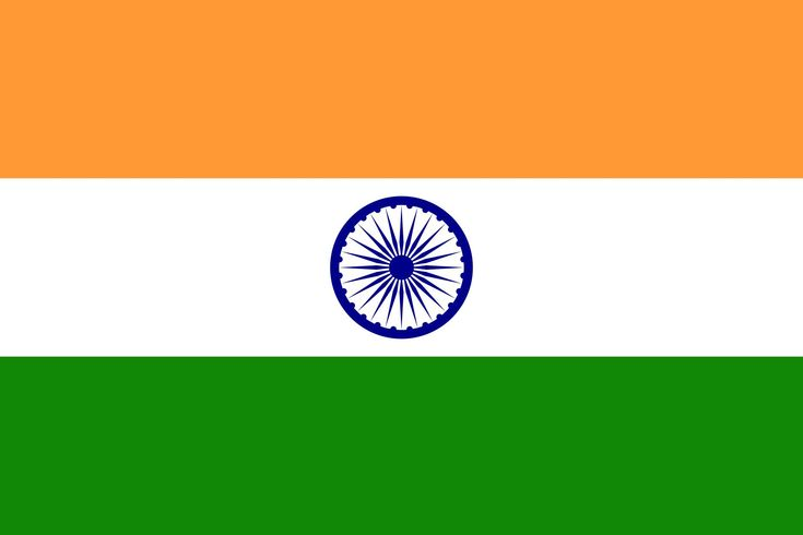 India Flag Black: 130 Best Flags&Arms&Emblem Of The World Images On