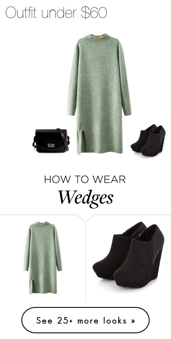 """Untitled #133"" by amandine-anina on Polyvore featuring Chicnova Fashion, women's clothing, women's fashion, women, female, woman, misses and juniors"