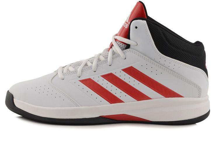 Ανδρικά Παπουτσια - Basketball… adidas Isolation 2 (S84176) - http://men.bybrand.gr/%ce%b1%ce%bd%ce%b4%cf%81%ce%b9%ce%ba%ce%ac-%cf%80%ce%b1%cf%80%ce%bf%cf%85%cf%84%cf%83%ce%b9%ce%b1-basketball-adidas-isolation-2-s84176/