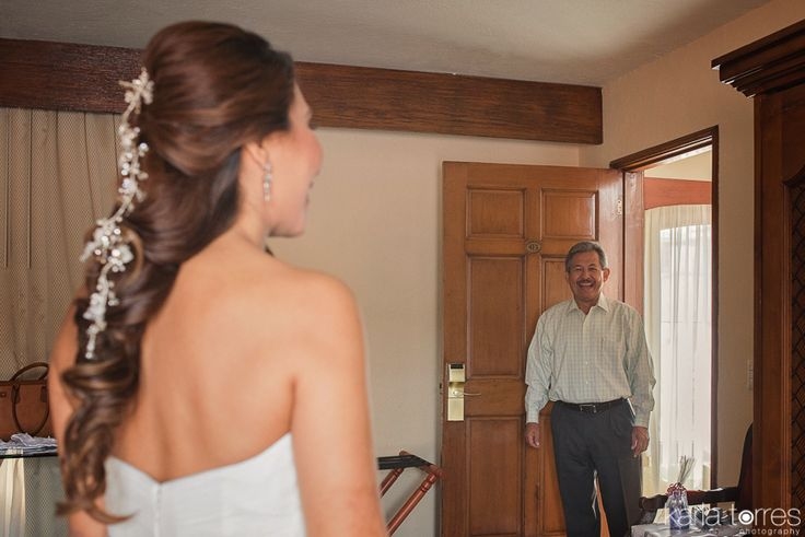 #destinationwedding #destinationweddingphotography #weddingphotography