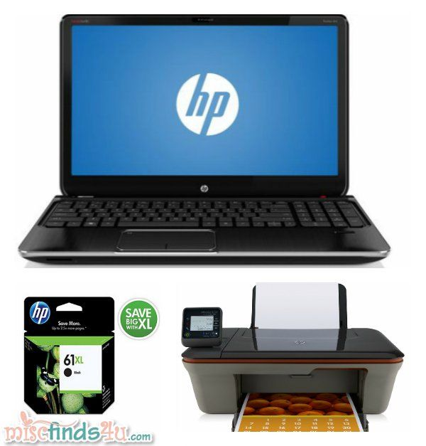 pricing strategies of hp laptops Disclosure of hp's revenues accounting policy of the company revenue recognition.