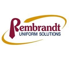 Corporate Apparel   Rembrandt Ties & Apparel Adelaide