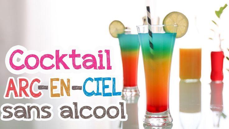 Les 413 meilleures images du tableau loisirs sur pinterest for Cocktail etage