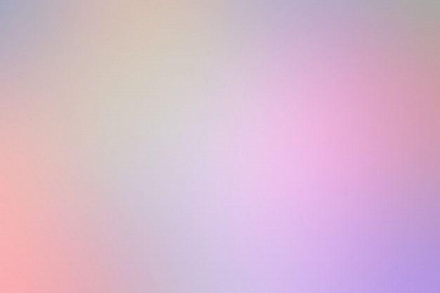 Fond De Degrade De Couleur Multi Pastel En 2020 Art De La Couleur Idees De Papier Peint Photographie Retro