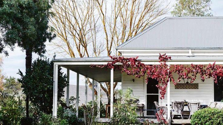 Victorian-cottage-farmhouse-ACS0517p36