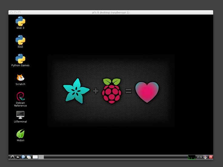 Find out about the different uses of raspberri pi that you can build such as your own home media centre using XBMC or create your own VNC .