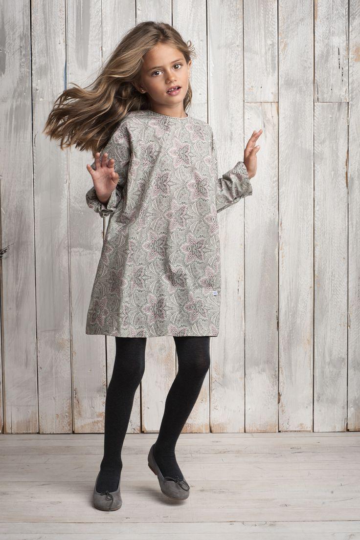 260 best Girls dresses images on Pinterest | Babykleider, Kinder ...