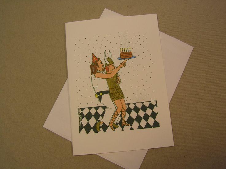 19 best The Big Lebowski Birthday Cards images – Birthday Cards Etsy