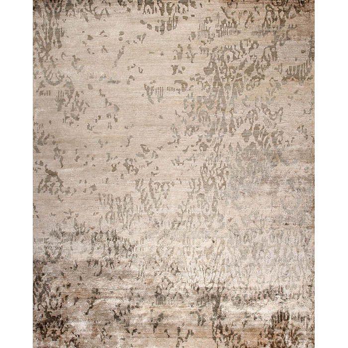 Бежевый ковер Горная цепь Sierra #carpets #home #aprtment #rug