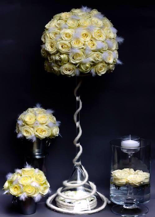 Dely Fleurs peut satisfaire toutes vos envies pour vos fêtes de famille, anniversaire, Bar Mitzvah: demandez-nous, nous sommes là! #delyfleurs #barmitzvah #fêtes #anniversaire