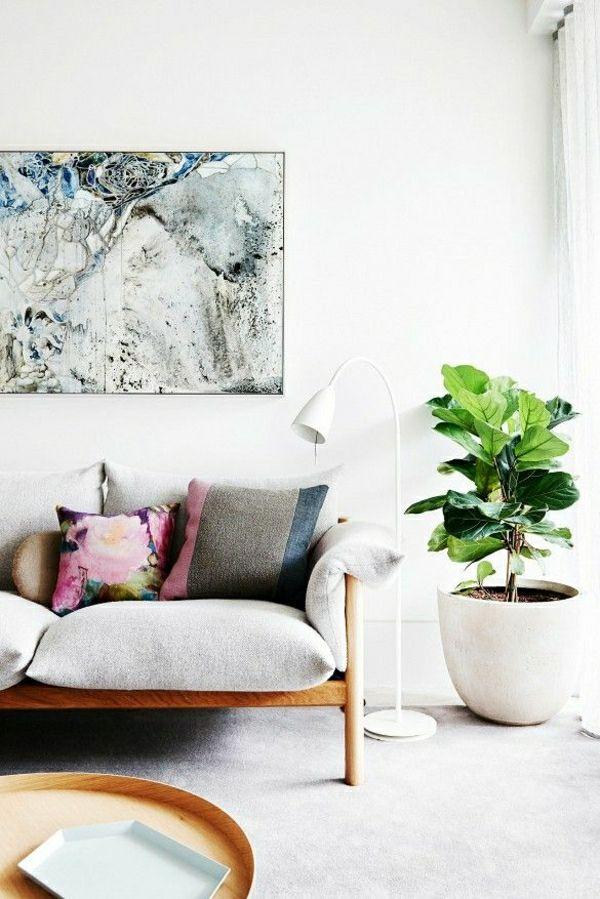 Die besten 25+ spider Pflanzen Ideen auf Pinterest - schlafzimmer pflanzen