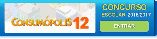 Nivel 1: Tercer Ciclo de Educación Primaria × Nivel 2: Primer y segundo cursos de Educación Secundaria Obligatoria × Nivel 3: Tercer y cuarto cursos de Educación Secundaria Obligatoria-  El periodo de inscripción de los equipos estará comprendido entre el 10 de octubre de 2016 y el 15 de marzo de 2017, ambos inclusive.