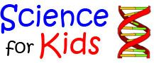 Fun Science Games for Kids – Free Interactive Acti…