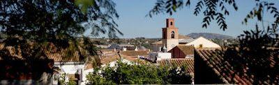 Senija (La Marina Alta)