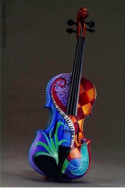 Di musica e di colore... #mmgFantasia/04 pic.twitter.com/MDkXG7txB7