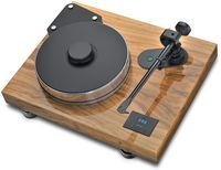 "Pro-Ject Audio Systems - Pro-Ject Xtension 12 Evolution, ""High End Turntable"" !...  http://about.me/Samissomar"