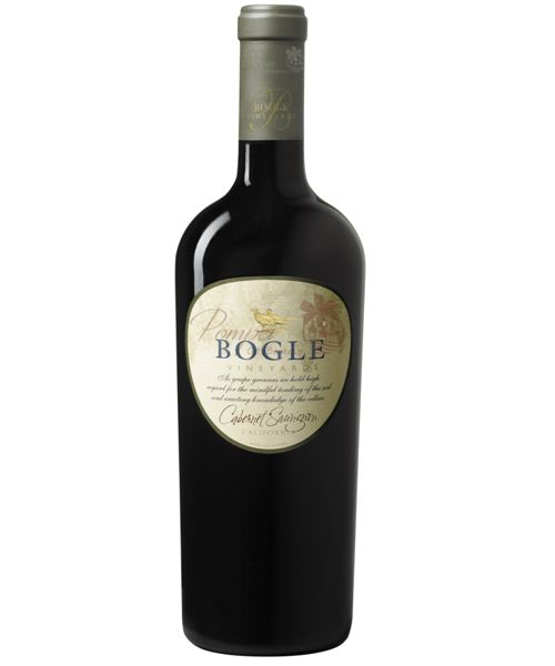 Bogle Wine Gift Baskets , Bogle Wine Gift Basket , Bogle Wine Gift Baskets NJ , NJ Bogle Wine Gift Baskets , NYC Bogle Wine Gift Baskets , Bogle Wine Gift Baskets NYC , Free Delivery Bogle Wine Gift Baskets , Bogle Wine Gift Baskets Free Delivery