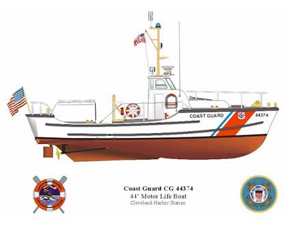 6f6d5b18eb0675b120ee37d406d781d3--us-coast-guard-vietnam.jpg