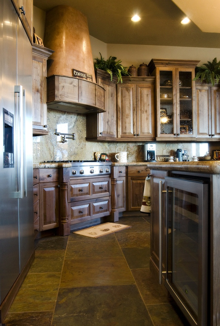 best st george parade of homes images on pinterest camps