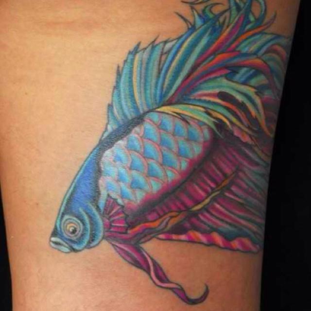 76 best tattoo scrapbook images on pinterest. Black Bedroom Furniture Sets. Home Design Ideas