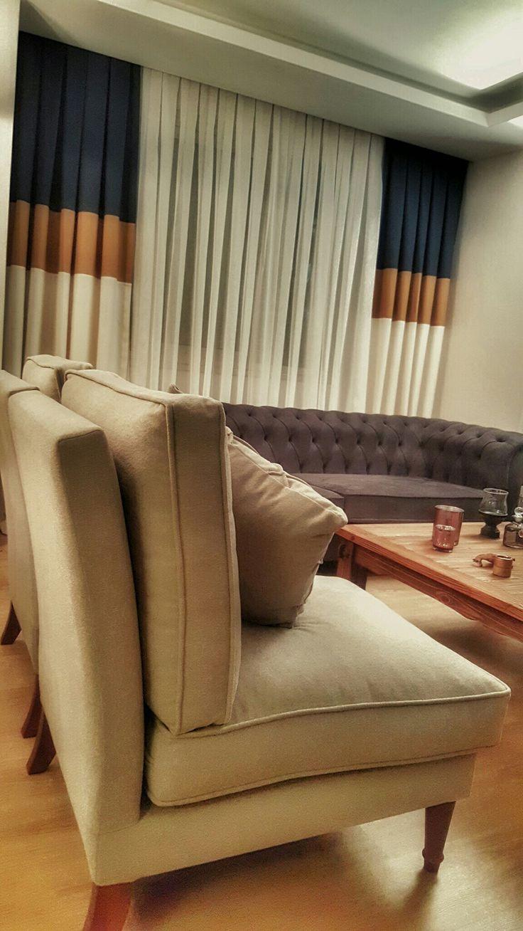 #mimar #izmir #folkart #çeşme #alaçatı #persan #perdelik #güzelbahçe #urla #narlıdere #sale #drapery #curtains #newcollection #like4like #interiordesign #fabrics #perde #tasarim #colors #izmirdeyasam #home #homesweethome #instagram #instagood #instadaily #indirim #cyprus #perde #evlilik #gelinlik