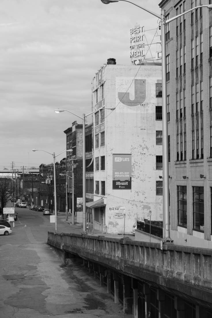 213 best old knoxville images on Pinterest | East tennessee ...