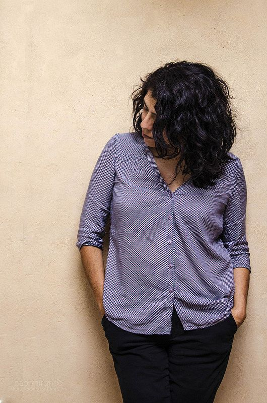 Best 72 camas blouse images on pinterest diy and crafts for Cama ropero