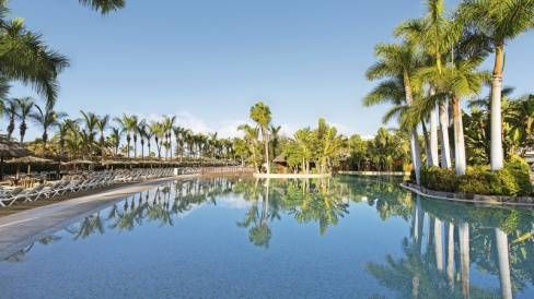 Last Minute Holidays & Late Deals 2018 / 2019 | Thomson now TUI