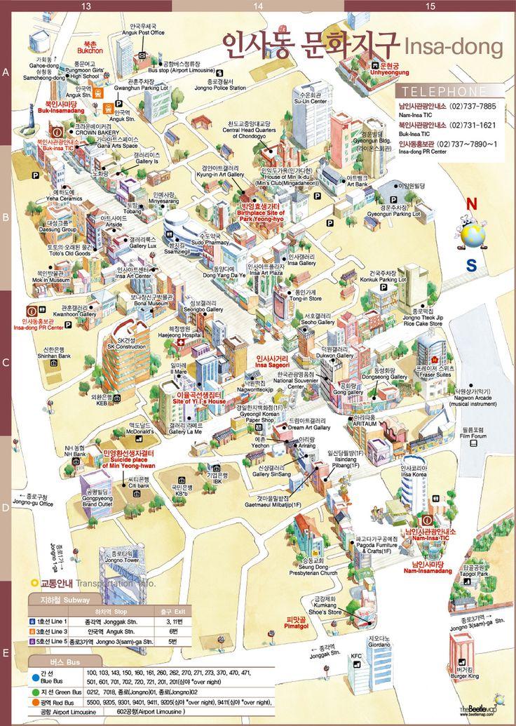 map_insadong_tur.jpg (900×1266)